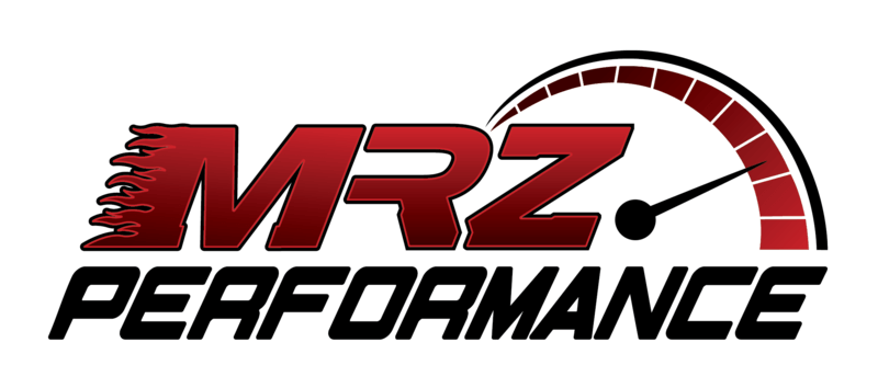 MRZ Performance